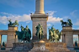 제52차 세계성체대회, 9월 헝가리 부다페스트에서 열려